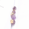 Womens Gifts Amethyst