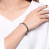 Women's Affirmation Bracelet
